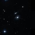 IC 531