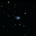 IC 534