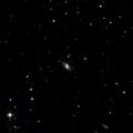 IC 537