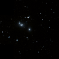 IC 538