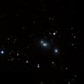 IC 539