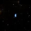 IC 540