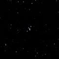 IC 542