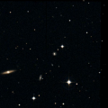 IC 543