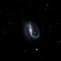 IC 544