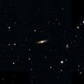 IC 545