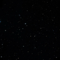 IC 546