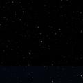 IC 547