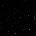 IC 552