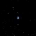 NGC 700