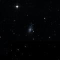 IC 556