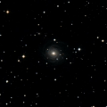 IC 557