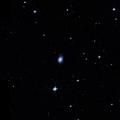 IC 558