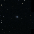 IC 561