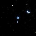 NGC 701