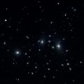IC 569