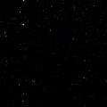 IC 570