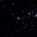 IC 571
