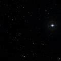 IC 572