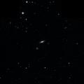 IC 573
