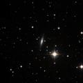 NGC 702