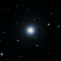 IC 575