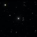 IC 577