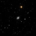 IC 583