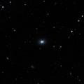 IC 585