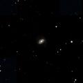 IC 588