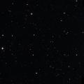 IC 591
