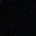 IC 593
