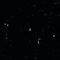 IC 596