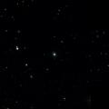 IC 601