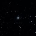 IC 613
