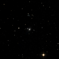 IC 614