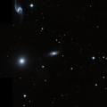 IC 623