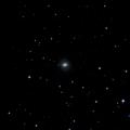 IC 624