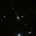 IC 626