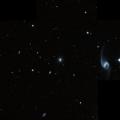 IC 630