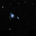 NGC 707