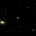 IC 635