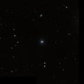 IC 636