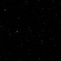 IC 638