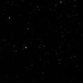 IC 639