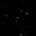 IC 649