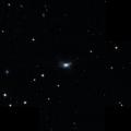 IC 653