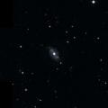 IC 655