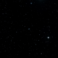 IC 661