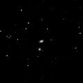 IC 662